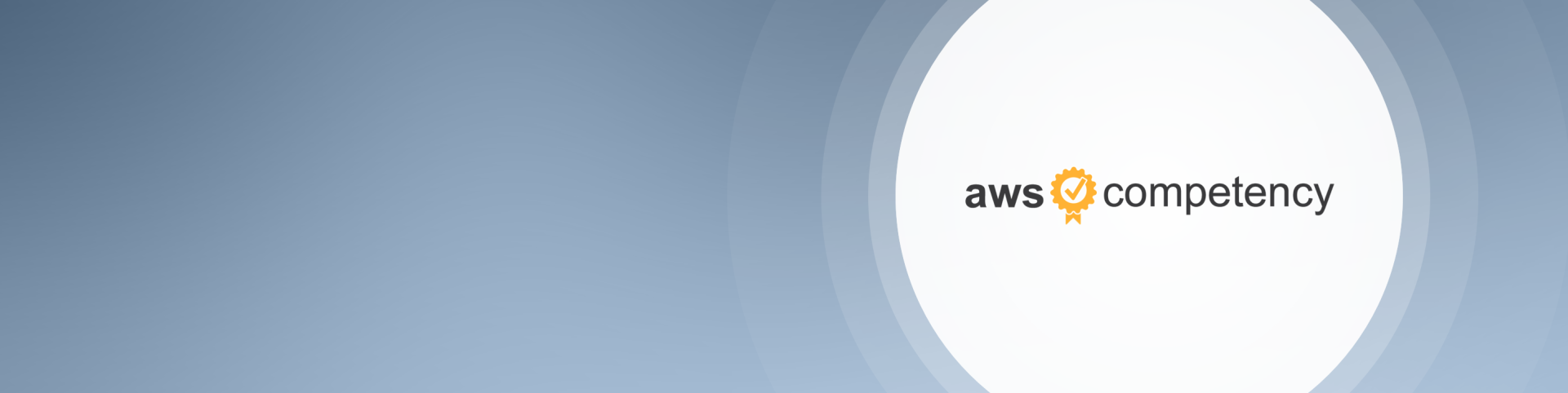 aws-full-width-promo-bkgd.png