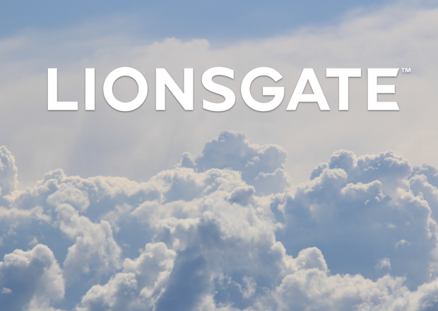 Lionsgate - blog post.png