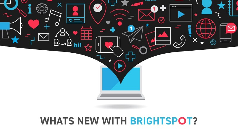 What's new with Brightspot.jpg