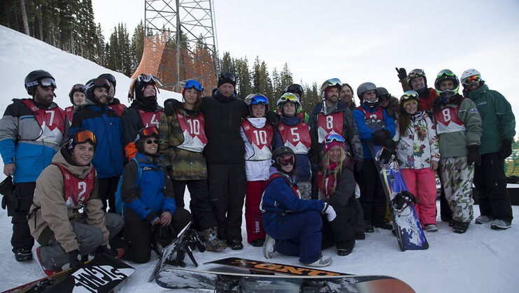 2015 unified snowboarders.jpeg