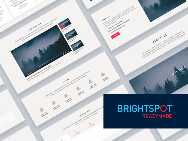 Brightspot Readymade CMS.png