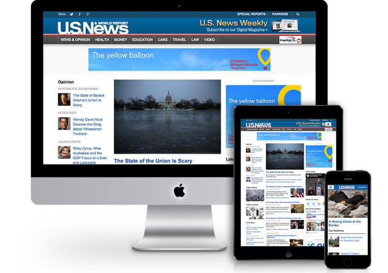US News Devices