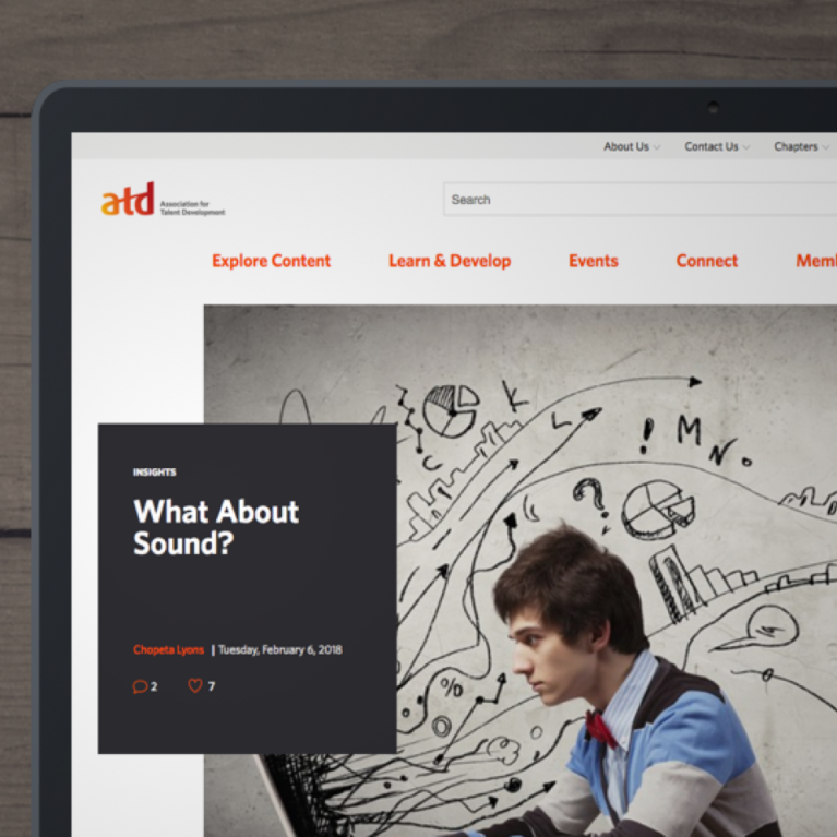 ourwork-atd-mobile.png