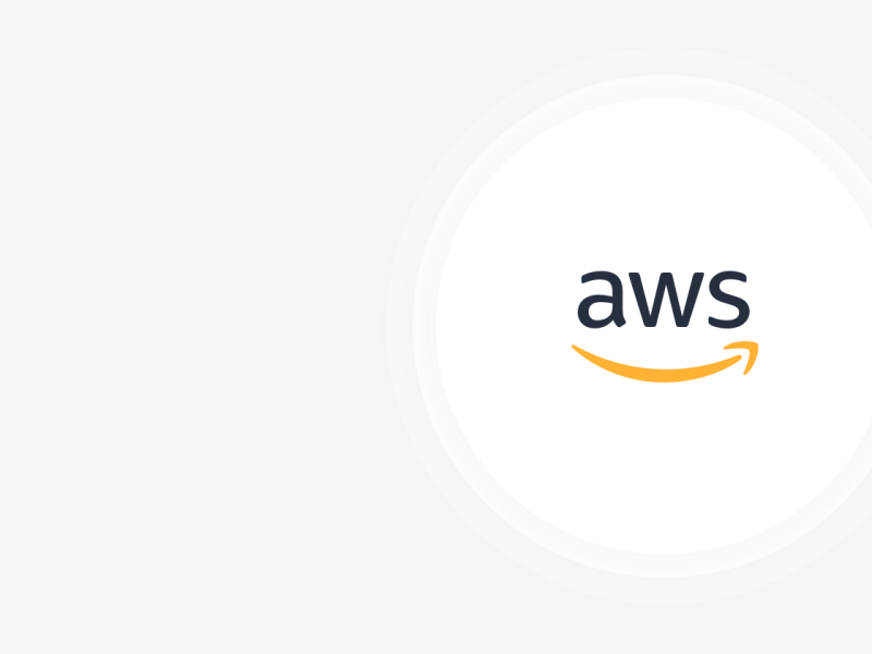 aws-page-title-bkgd (1).png